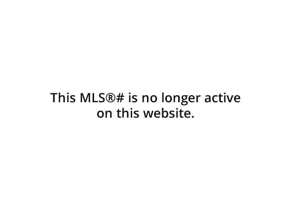 MLS #: X4309235,  X4309235, Hamilton,  for rent, , Starion Realty Inc., Brokerage*